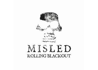 MiSLeD – Rolling Blackout